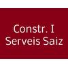 Constr. I Serveis Saiz