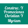 Construc. Y Promociones Christian Y Myriam