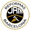Reformas Barcelona Jrm