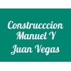 Construcccion Manuel Y Juan Vegas