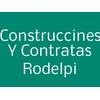 Construccines Y Contratas Rodelpi