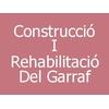 Construcció I Rehabilitació Del Garraf