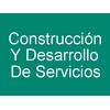 Construcción Y Desarrollo De Servicios