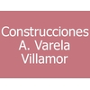 Construcciones A. Varela Villamor