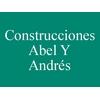 Construcciones Abel Y Andrés