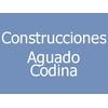 Construcciones Aguado Codina