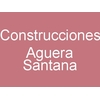 Construcciones Aguera Santana