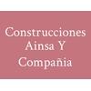 Construcciones Ainsa Y Compañia