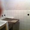 Reparar parquet en vivienda_piso