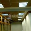 Aislar tejado en vivienda (placas de uralita)