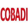 Cobadi