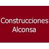 Construcciones Alconsa