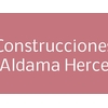 Construcciones Aldama Herce