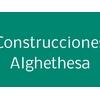 Construcciones Alghethesa