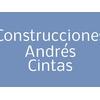 Construcciones Andrés Cintas