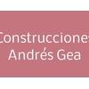 Construcciones Andrés Gea