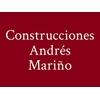 Construcciones Andrés Mariño