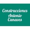 Construcciones Antonio Canaves