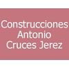 Construcciones Antonio Cruces Jerez