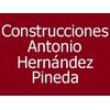 Construcciones Antonio Hernández Pineda