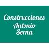 Construcciones Antonio Serna