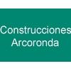 Construcciones Arcoronda