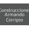 Construcciones Armando Corripio