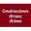 Construcciones Arranz Acinas