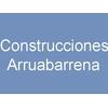Construcciones Arruabarrena
