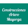 Construcciones Artero Mayorga