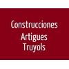 Construcciones Artigues Truyols