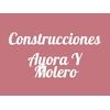 Construcciones Ayora Y Molero