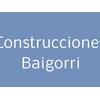 Construcciones Baigorri