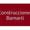 Construcciones Bamarti