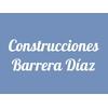 Construcciones Barrera Díaz