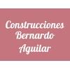 Construcciones Bernardo Aguilar