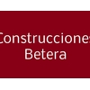 Construcciones Betera