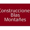 Construcciones Blas Montañes
