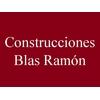 Construcciones Blas Ramón