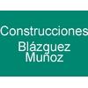 Construcciones Blázquez Muñoz
