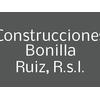 Construcciones Bonilla Ruiz, R.s.l.