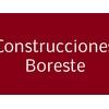 Construcciones Boreste