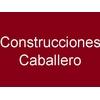 Construcciones Caballero