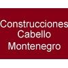 Construcciones Cabello Montenegro