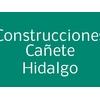 Construcciones Cañete Hidalgo