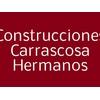 Construcciones Carrascosa Hermanos