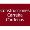 Construcciones Carreira Cárdenas