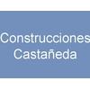 Construcciones Castañeda
