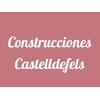 Construcciones Castelldefels