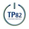 Instalaciones Y Servicios Tp82 S.l.